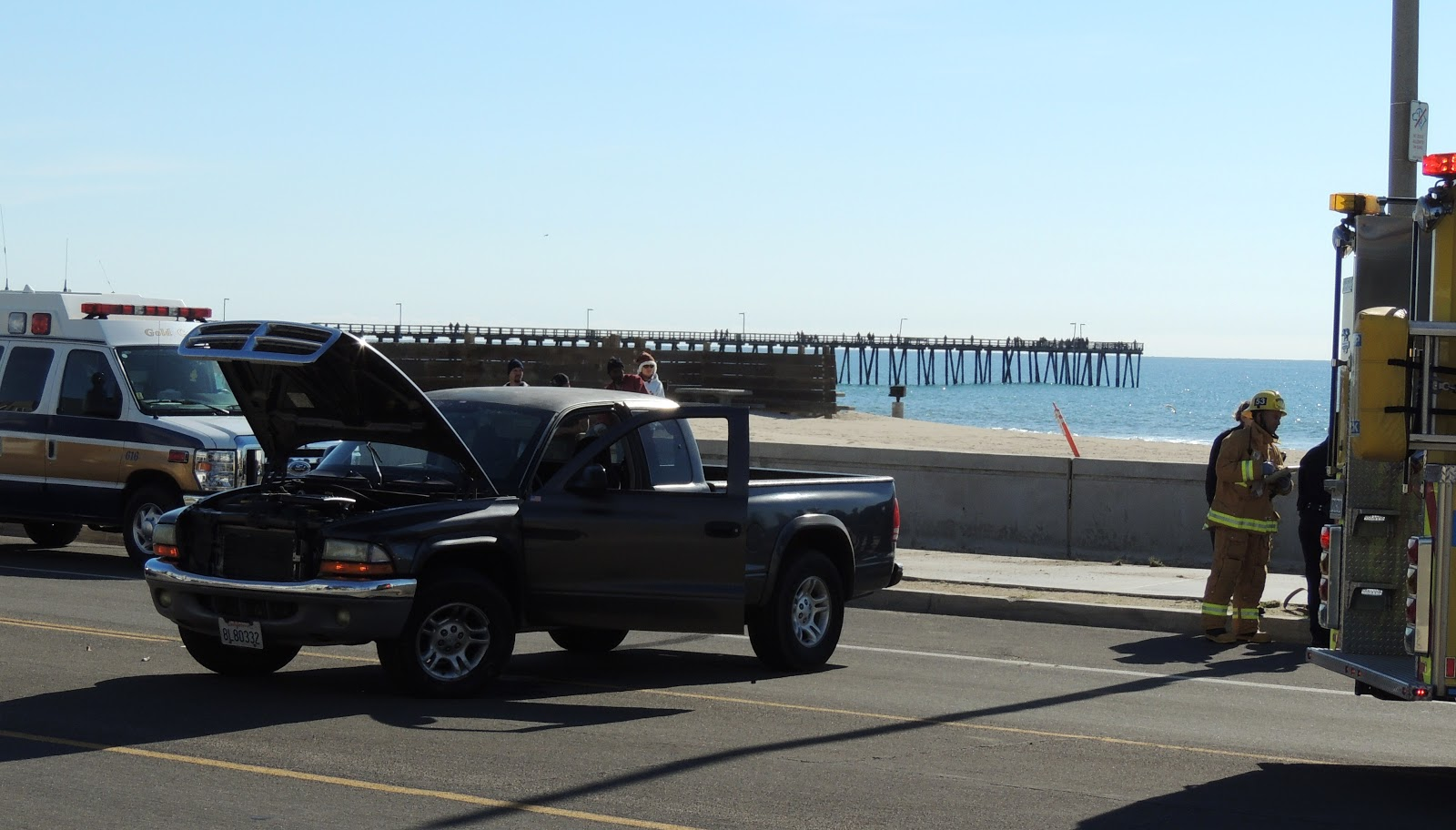 port hueneme men Meathead movers are all-american student athletes from local colleges who understand moving in port hueneme, on and off naval bases or surrounding areas.