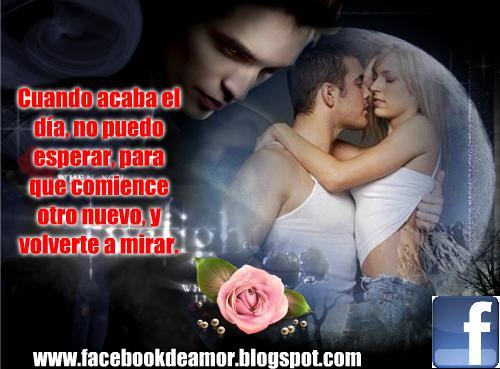 frases romanticos