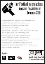 Festival Independiente de Temuco