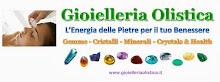GIOIELLERIA OLISTICA DI GENNARO GIOVATORE