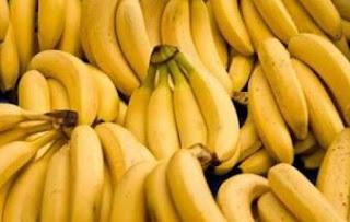 تناول الموز يحسن الحالة النفسية ويمنع الاكتئاب