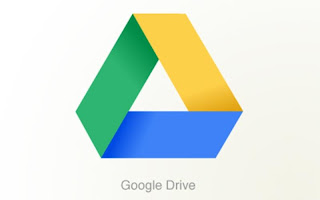 Google Drive: How using it can be 'dangerous'