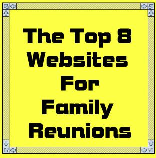http://zapthegrandmagap.blogspot.com/