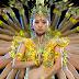 63 Τέλεια συγχρονισμένες χορεύτριες που θα σας αφήσουν με το στόμα ανοικτό