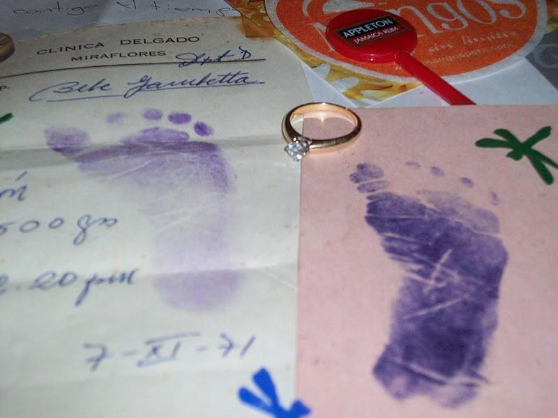 Matrimonio Y Mortaja Del Cielo Bajan : Renata spadaro septiembre