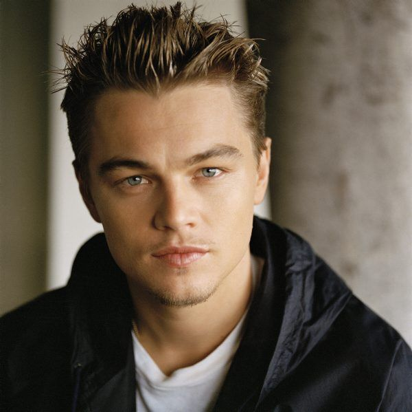 Mens Hairstyles 2011 : Hair Style: Celebrity Mens Hairstyles 2010 Hairstyles Men