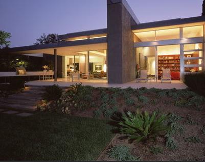 Fotos de terrazas terrazas y jardines terrazas de casas bonitas de entorno - Terrazas bonitas ...