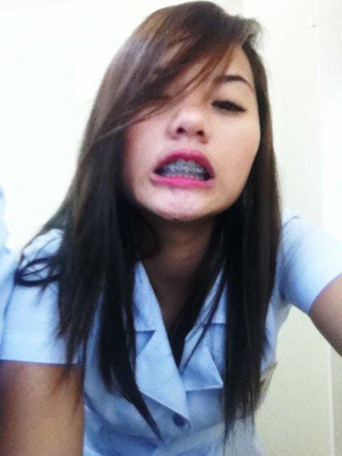 Pinay scandal sti student 2