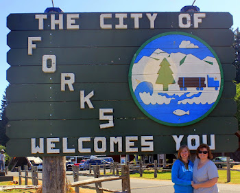 Forks!!!