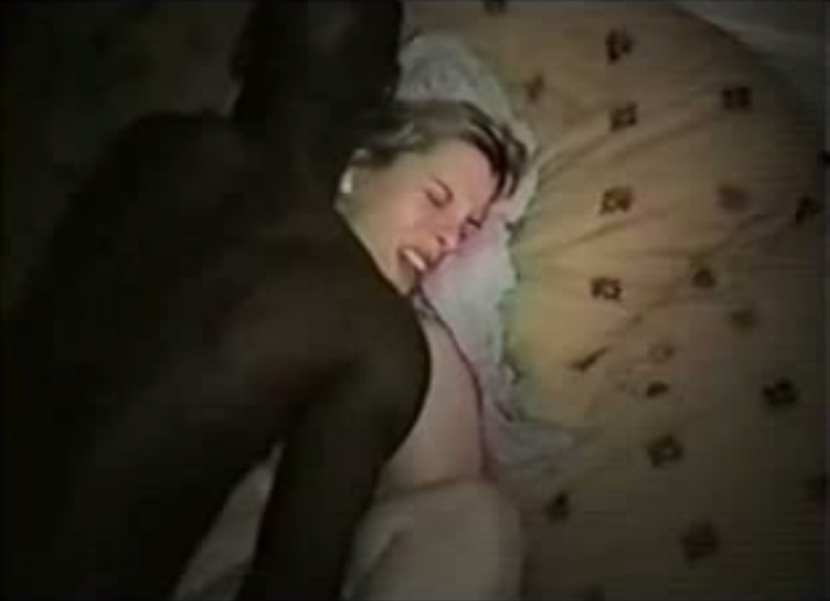 Caught Fucking Friends Wife