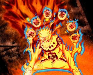 Download Video Naruto Shippuden Episode 323