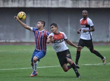CBF confirma seu primeiro Campeonato Brasileiro Sub-20