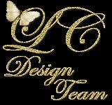 I Was a Design Team Member at Lexi's Creations