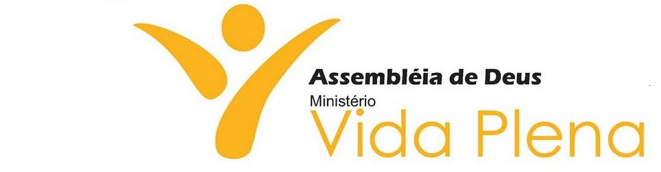 Assembléia de Deus - ADVIP