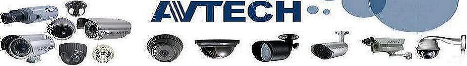 CCTV MAKASSAR