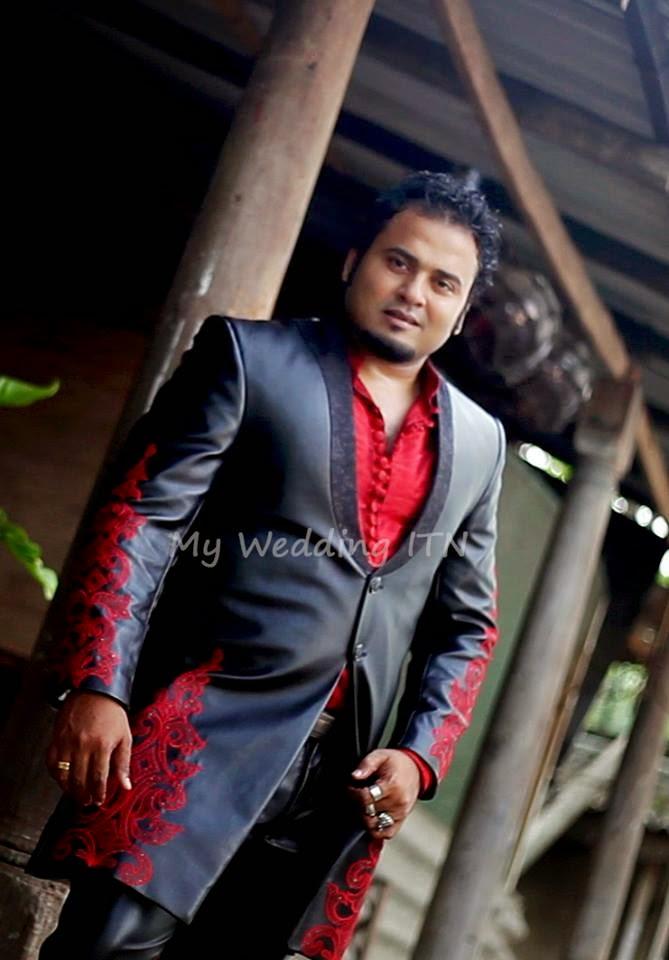 http://4.bp.blogspot.com/-u_r_RHlWN-A/U4C5u0b9nXI/AAAAAAAAc3c/ViqVg-ymmjg/s1600/sanjaya+++Samadhi+Homecoming+(6).jpg