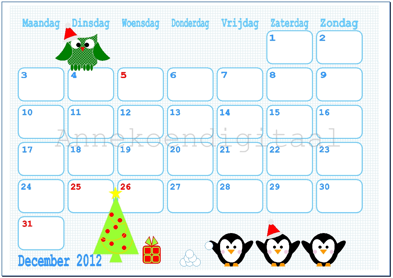 Maand December 2014 Search Results Calendar 2015