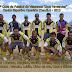 PRINCESA ISABEL: Cancão sagra-se campeão da 3ª copa de futebol de veteranos