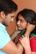 Ye Rojaithe Chusano movie photos-thumbnail-14