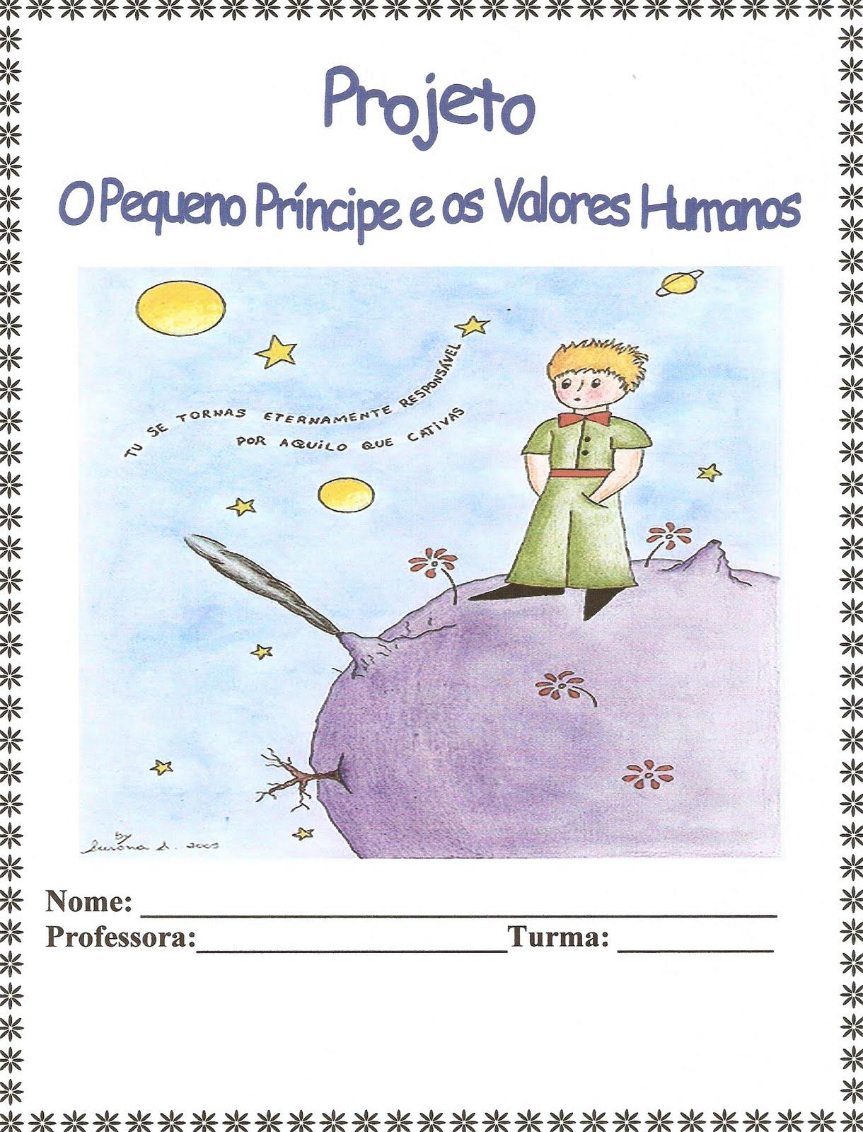 #9A8F31 Amiga da Educação 2: PROJETO PEQUENO PRÍNCIPE E OS VALORES HUMANOS! 1220x1600 px Projeto Cozinha Na Educação Infantil_4295 Imagens