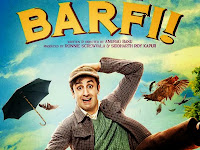 Movie-Barfi