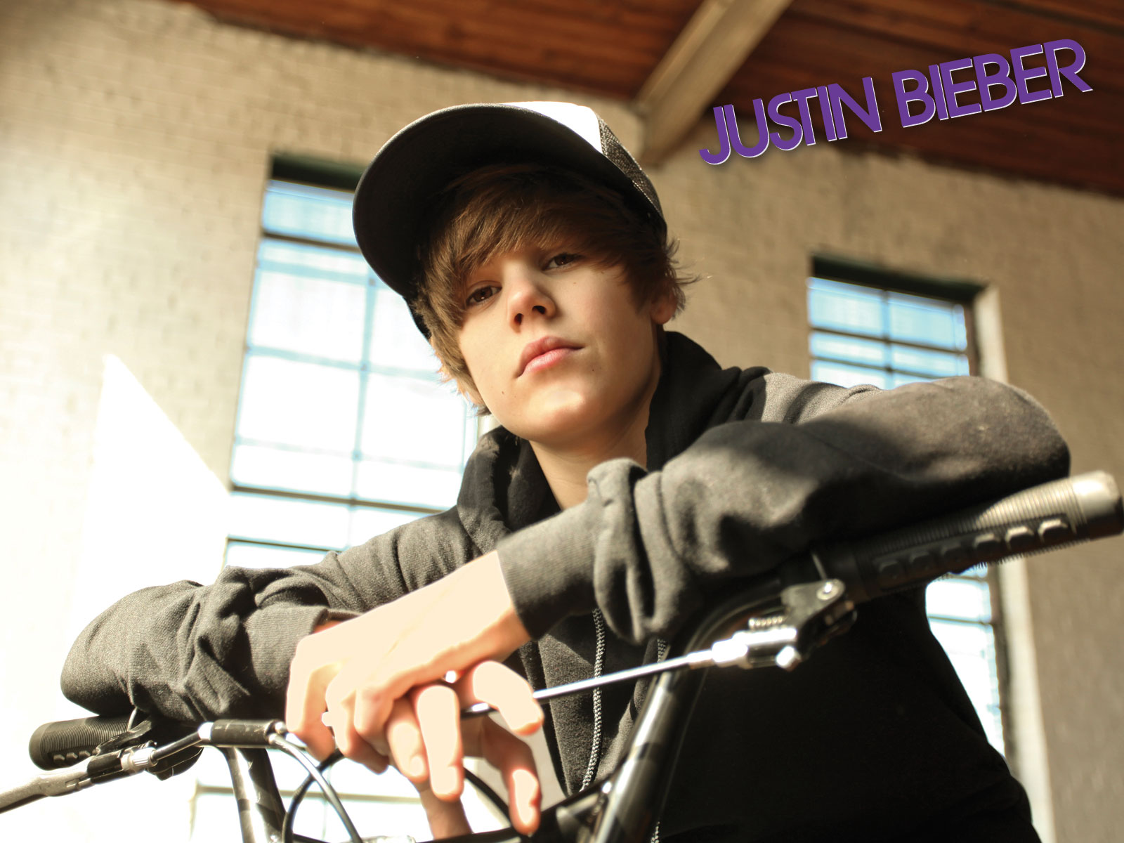 http://4.bp.blogspot.com/-u_waNb6nMbw/T67FhOWl-VI/AAAAAAAADCc/UDfa5wiJTE0/s1600/The-best-top-desktop-justin-bieber-wallpapers-justin-bieber-wallpaper-justin-bieber-background-hd-11.jpg