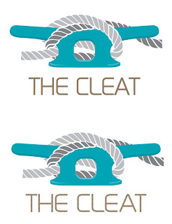 Logo The Cleat 4