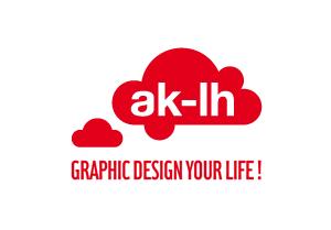 AK-LH produits originaux