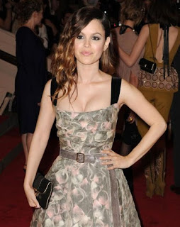 Celebrity hairstyles Rachel Bilson, celebrity updo hairstyles, celebrity hairstyles, best celebrity hairstyles
