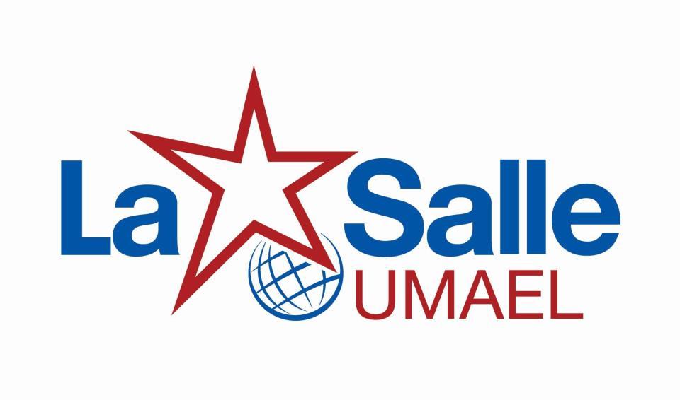 AA.AA LA SALLE MUNDIAL
