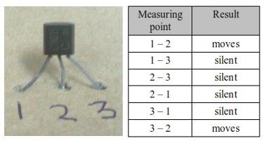 measuring_transistor_fcs9015