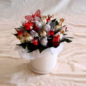 Rose Flowers Delivery in Spain with price