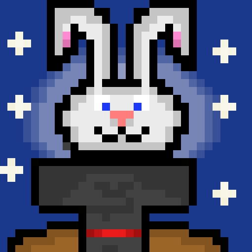 how to start pixel art