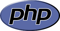 Online Examination PHP Project