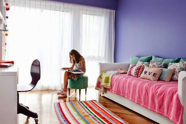 Puerta al sur manta y alfombra tejidas a crochet - Mantas pie de cama ...