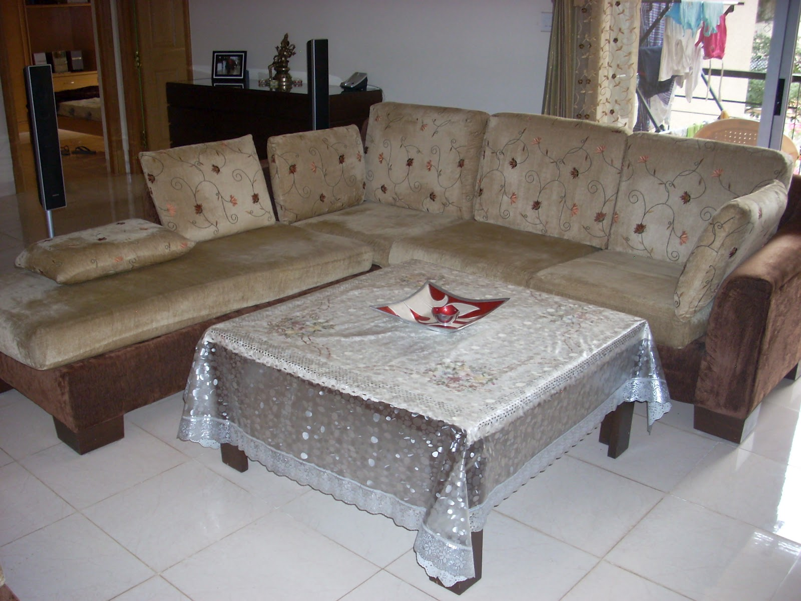 Nilkamal Limited Home Furniture Manufacturer In India Autos Post