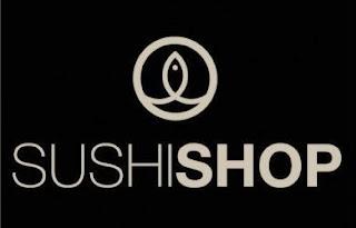 https://www.sushishop.fr/