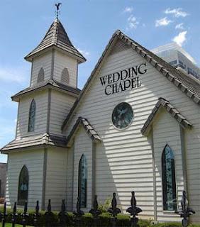 wedding chapels in las vegas,wedding chapels las vegas,las vegas wedding chapels,wedding chapel las vegas,wedding chapel in las vegas