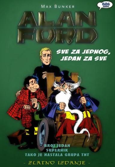 Alan Ford - Online Stripovi Sve+za+jednog,+jedan+za+sve
