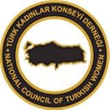 Türk Kadınlar Konseyi Derneği Genel Merkezi