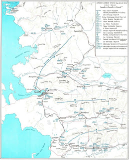http://4.bp.blogspot.com/-ua6IDBxTWVI/USvBPp_N2JI/AAAAAAAADNc/LxbruqNvRgs/s1600/Map_Smyrni_Magnisia.jpg