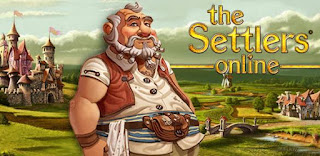 The_Settlers_Online