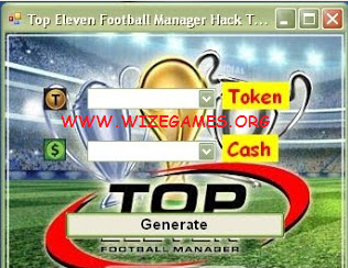 Top+Eleven+Football+Manager+Hack+2012+SUPER+HACK+Cheats Top Eleven Football Manager Cheat Hack Tool
