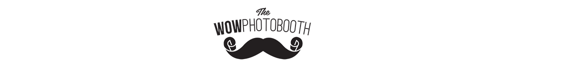 WOW Photobooth