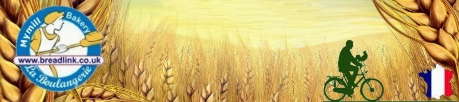 Breadlink