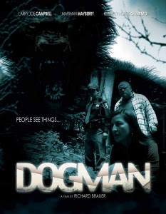 Download Film Gratis Dogman