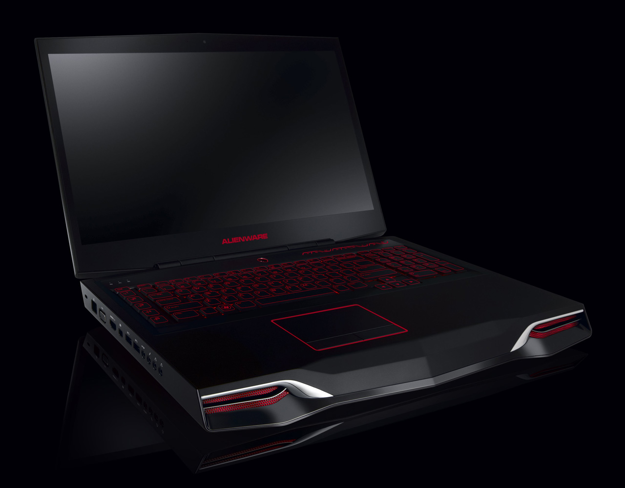 pc gaming machine