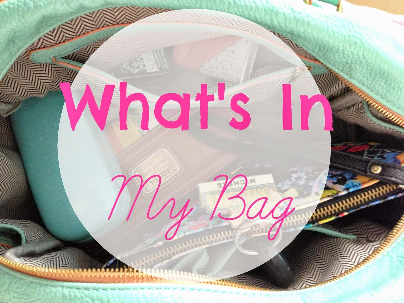 letmecrossover_blog_blogger_michele_mattos_what_in_my_bag_fashion_steave_madden