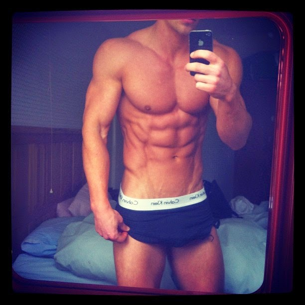 Joss Mooney boxer