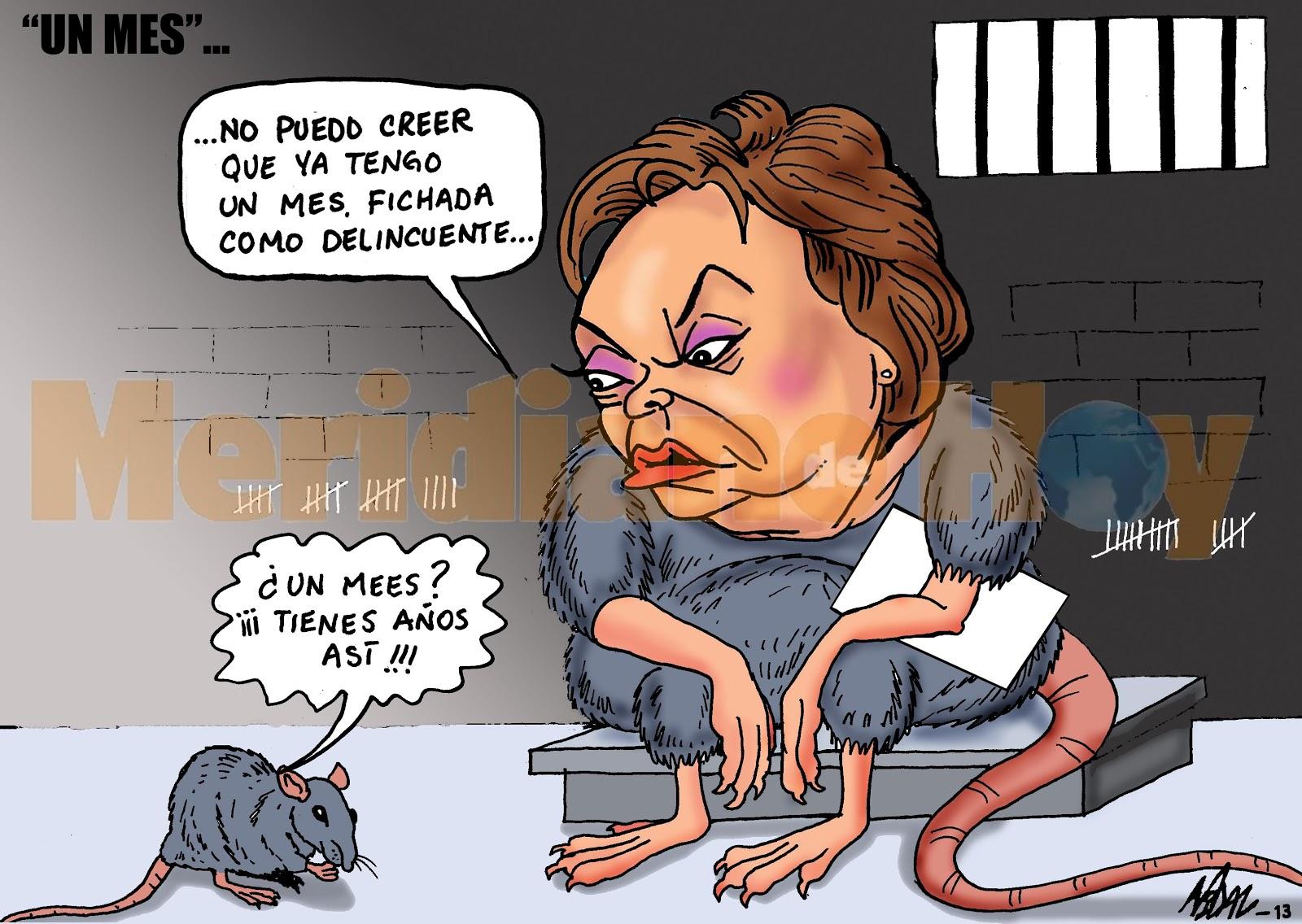 jose pablo barragan nieto: